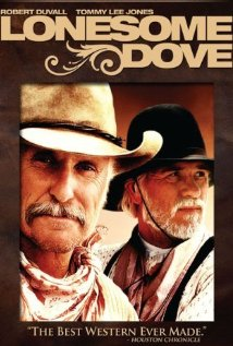 serial-Lonesome-Dove