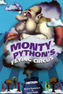 serial-Monty-Python-Flying-Circus