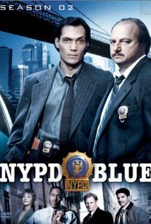 serial-NYPD-Blue