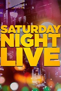 serial-Saturday-Night-Live