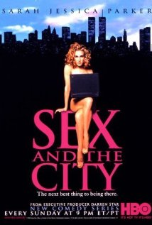 serial-Sex-and-the-City