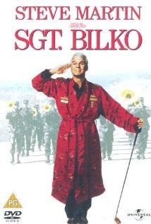 serial-Sgt-Bilko