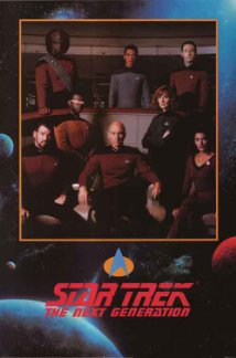 serial-Star-Trek-The-Next-Generation