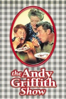 serial-The-Andy-Griffith-Show