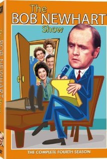 serial-The-Bob-Newhart-Show