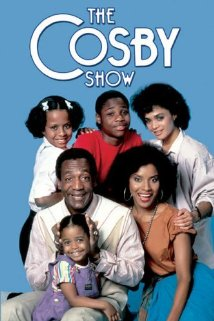 serial-The-Cosby-Show