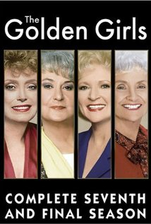serial-The-Golden-Girls