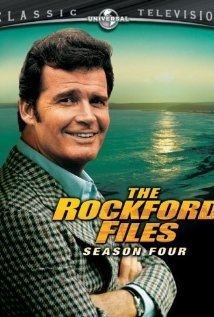 serial-The-Rockford-Files