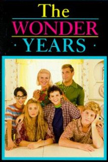 serial-The-Wonder-Years