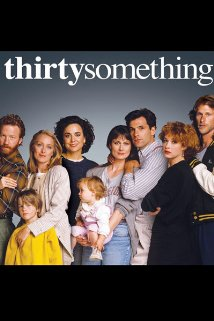 serial-Thirtysomething