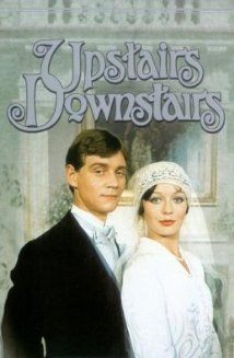 serial-Upstairs-Downstairs