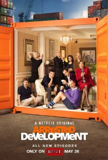serial-arrested-development