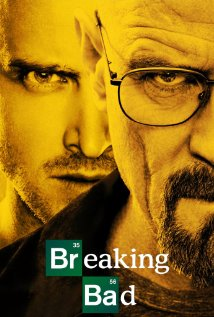 serial-breaking-bad
