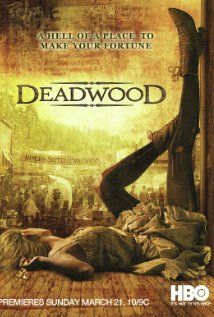 serial-deadwood