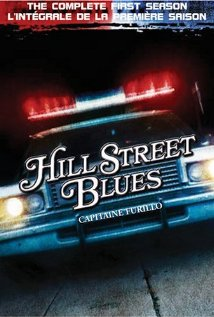 serial-hill-street-blues