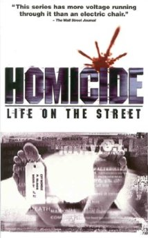 serial-homicide-life-on-the-street