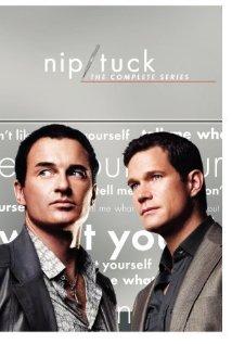 serial-nip-tuck-2003