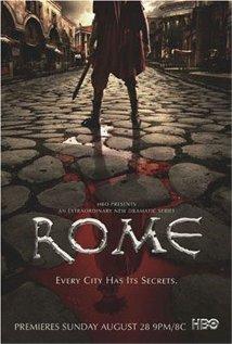 serial-rome-2005