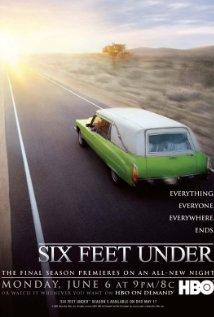 serial-six-feet-under