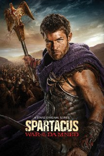 serial-spartacus-war-of-the-damned