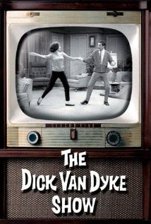 serial-the-dick-van-dyke-show