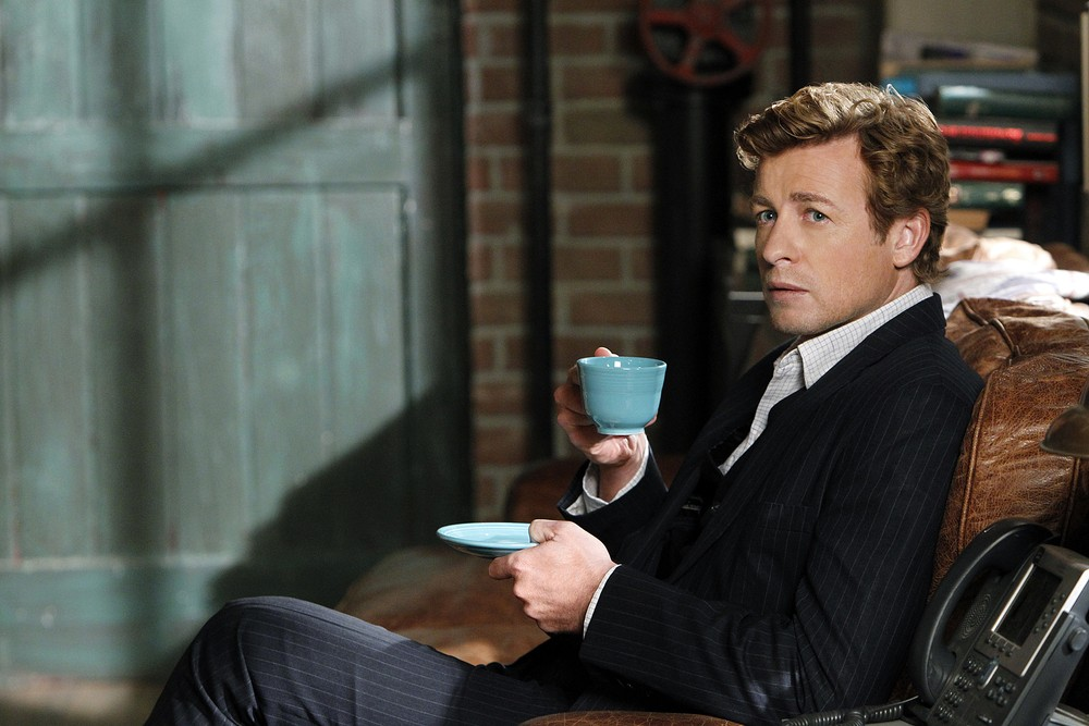 serial-the-mentalist-poster