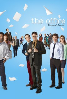 serial-the-office-us