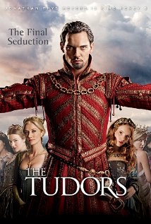 serial-the-tudors