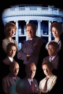 serial-the-west-wing