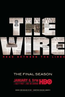 serial-the-wire
