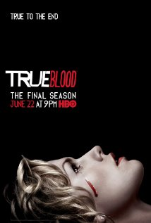 serial-true-blood-2008
