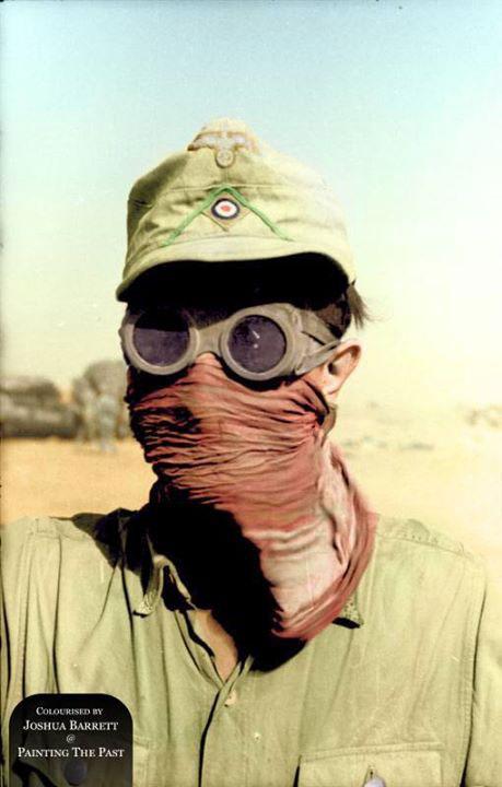soldat-neamt-africa-de-nord-1941