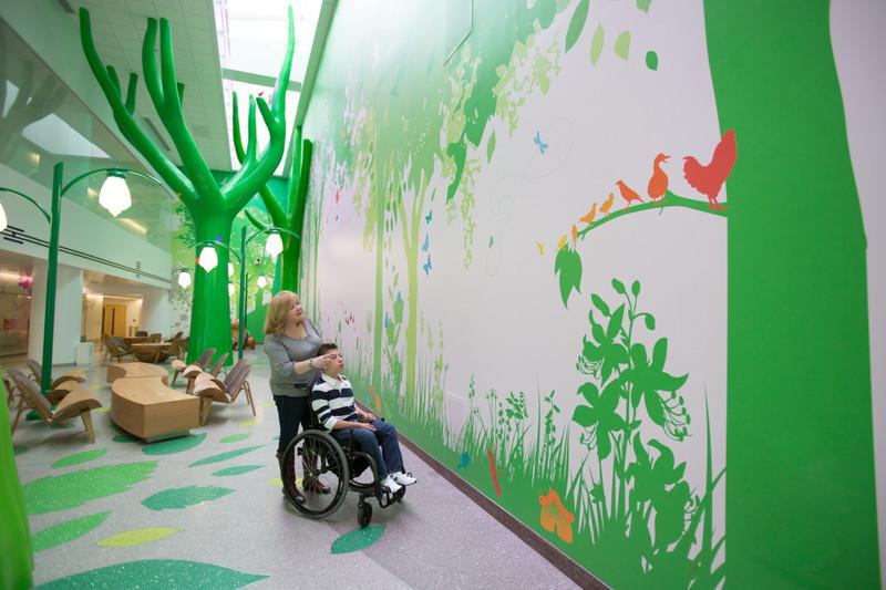 spitalul-pentru-copii-columbusu-ohio-sua