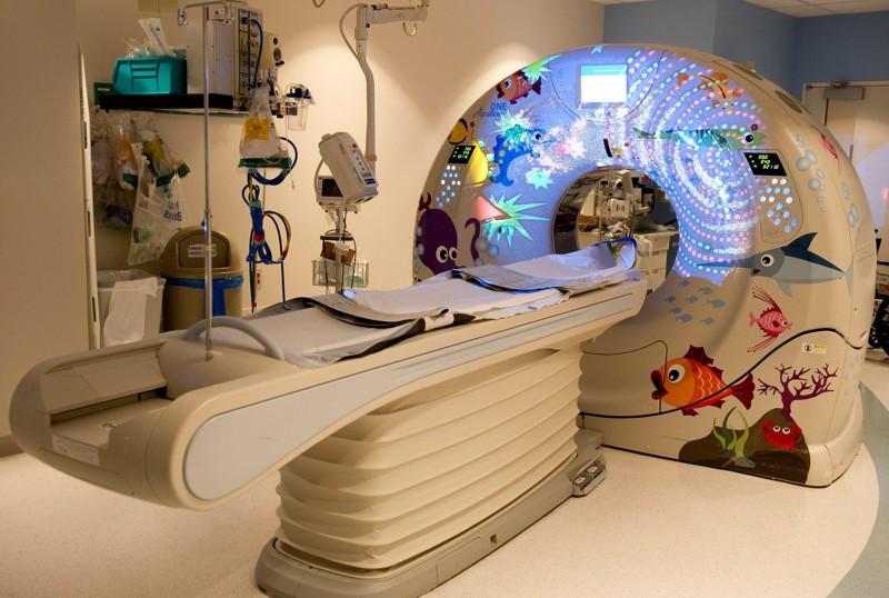 spitalul-pentru-copii-houston