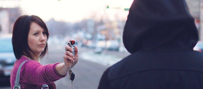 spray-piper-folosire