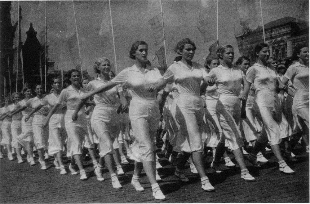 sprtivi-parada-shagin-1937