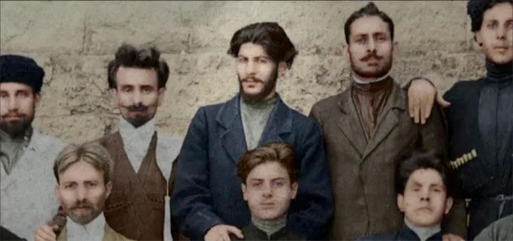 stalin-kutais-1903
