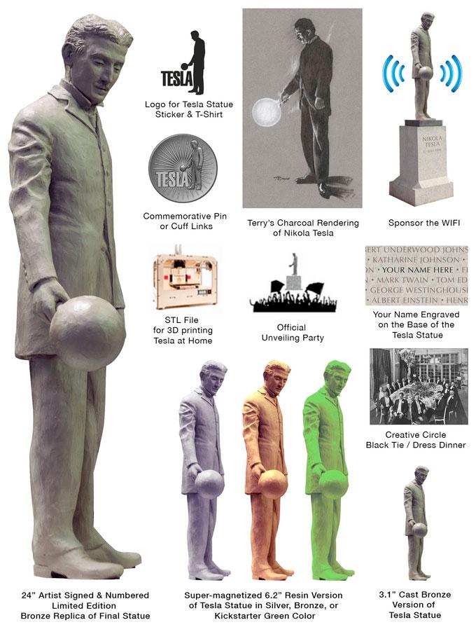 statuie-wi-fi-nikola-tesla-kickstarter