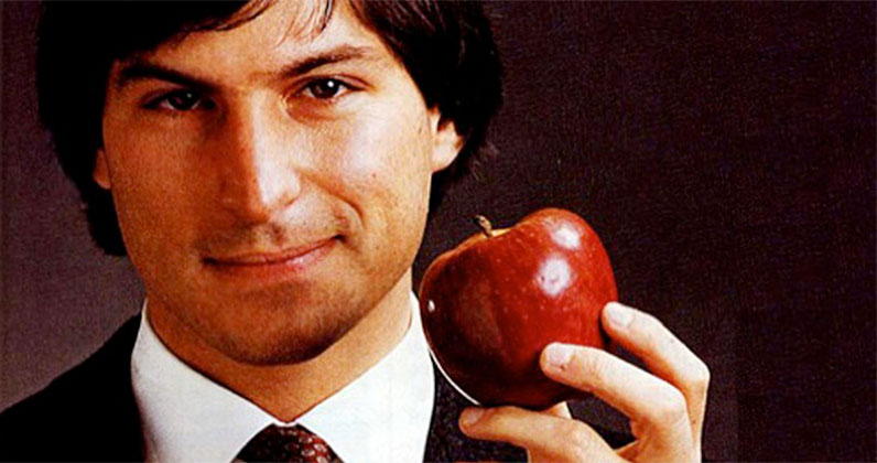 steve-jobs-tine-un-mar