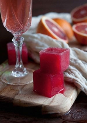 suc-portocale-rosii-inghetat
