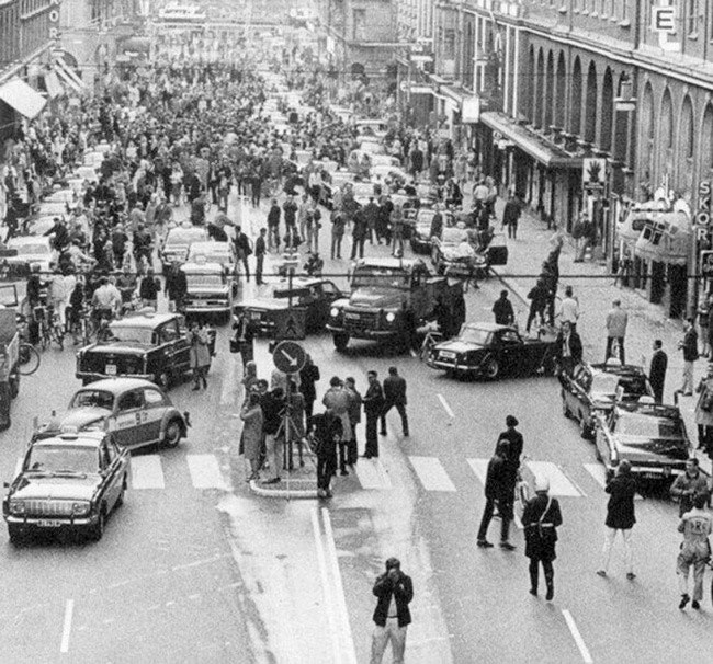 suedia-mersul-pe-dreapta-1967