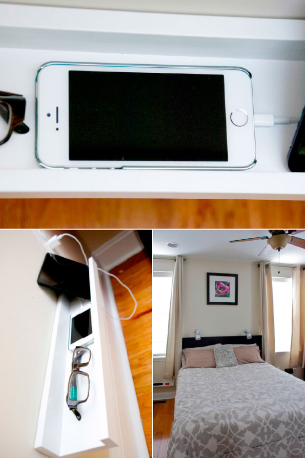 suport-pentru-accesorii-langa-pat