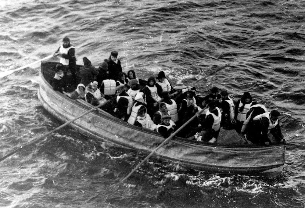 supravietuitori-titanic-15-aprilie-1912