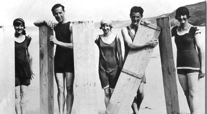 surferi-1922