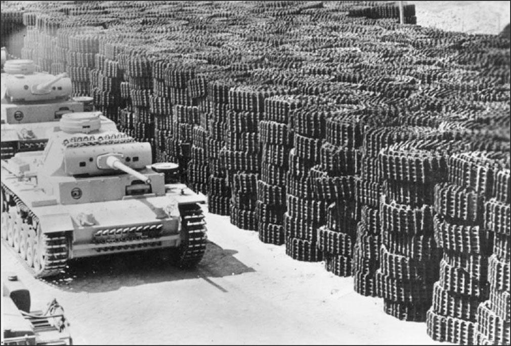 tancul-panzer-3