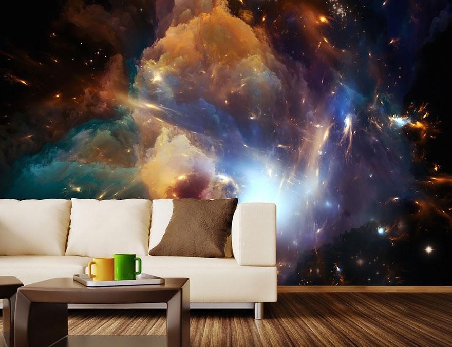 tapete-cosmice