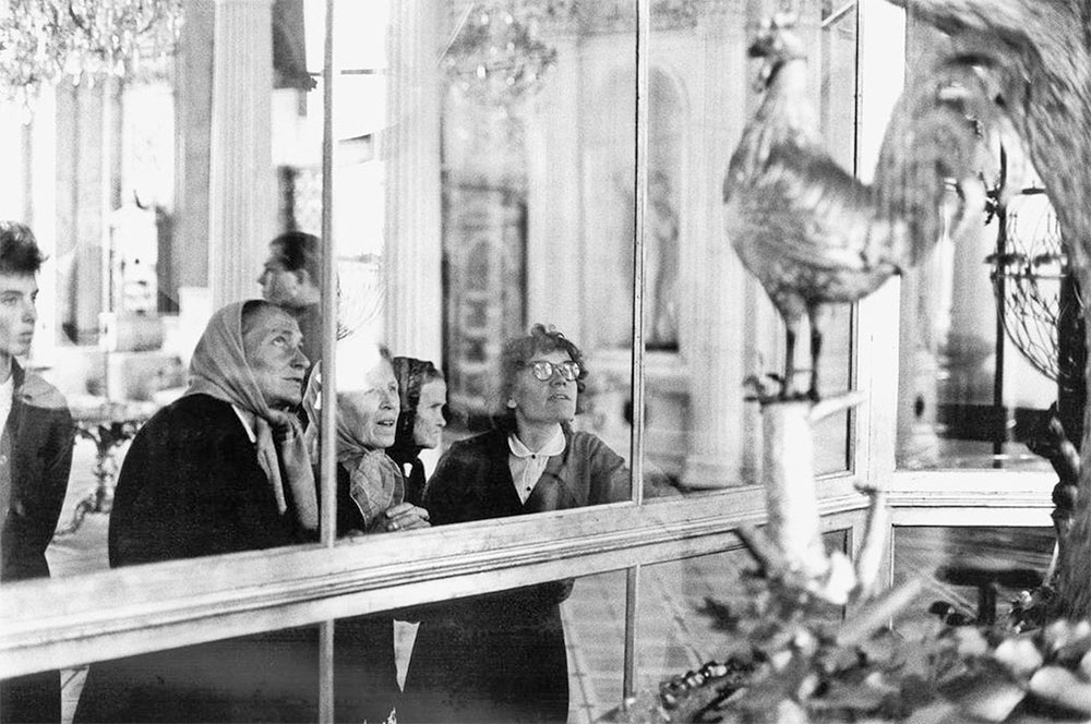 tarance-ermitaj-1965