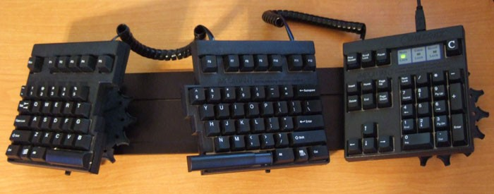 tastiera-comfort-keyboard