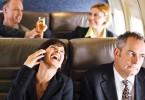 telefon-mobil-avion