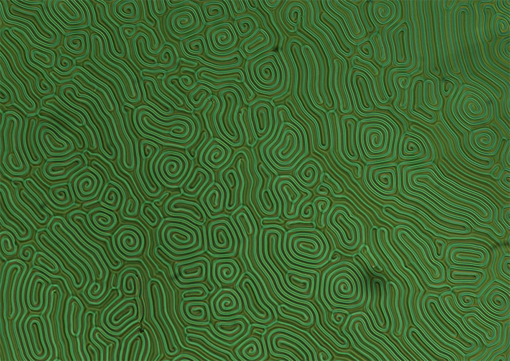 textura-cristal-lichid-marit-20-ori